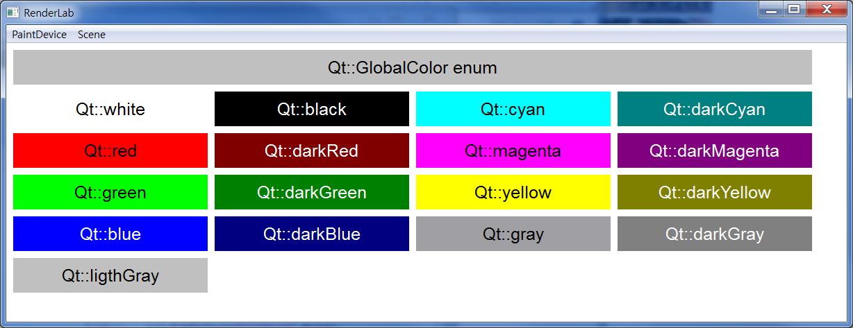 6 1 4 속성 - 색상 - 공학자를 위한 PySide2